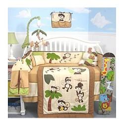 Ropa de cama para bebé