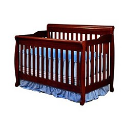 Muebles para bebé