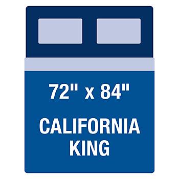 California King