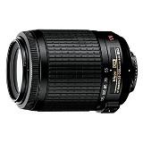 Camera Filters & Lenses