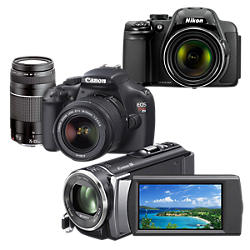 Cameras&#x20&#x3b;&amp&#x3b;&#x20&#x3b;Camcorders