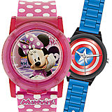 Shop All Children's Watches