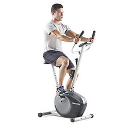 Fitness & Sports