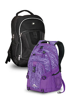 Sears offers the best new school year deals on school supplies for the classroom for you can send your kid to school in style. From back to school clothes to shoes to classroom supplies, you'll find it .