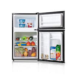 Refrigeradores compactos