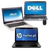 All Laptops
