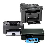 All Printers