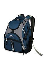Backpacks&#x20&#x3b;&amp&#x3b;&#x20&#x3b;Messenger&#x20&#x3b;Bags