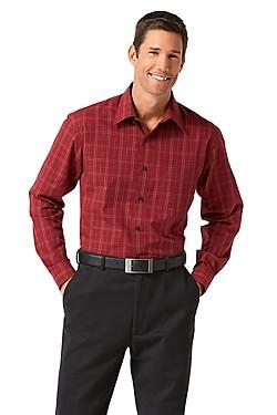 Men's Blazers, Suits & Vests