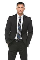 Big&#x20&#x3b;&amp&#x3b;&#x20&#x3b;Tall&#x20&#x3b;Suits&#x20&#x3b;&amp&#x3b;&#x20&#x3b;Sport&#x20&#x3b;Coats