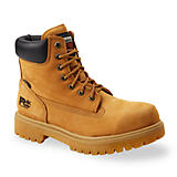 Mens work shoes amp boots