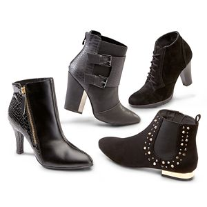 Find sears shoes from a vast selection of Shoes for Men. Get great deals on eBay!