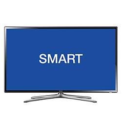 Smart&#x20&#x3b;TVs