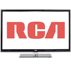 RCA&#x20&#x3b;TVs