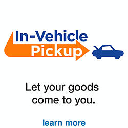In&#x20&#x3b;Vehicle&#x20&#x3b;Pickup