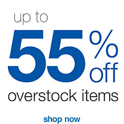 Applies to mailable products Sold by Sears and Kmart. Excludes Marketplace and delivery items. Additional exclusions apply. Please see offer details on qualifying product ashedplan.gqs to items Sold by Sears AND Kmart.