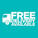 Free Delivery Fitness Equipment