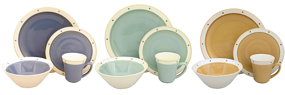 up to 30% off tableware