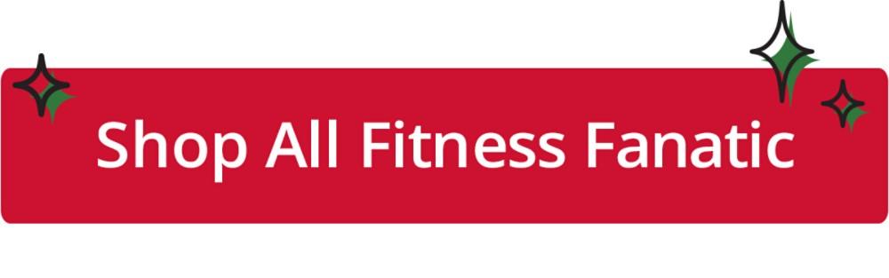 Shop All Fitness Fanatic