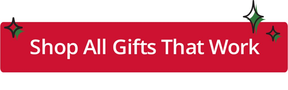Shop All Gifts That Work