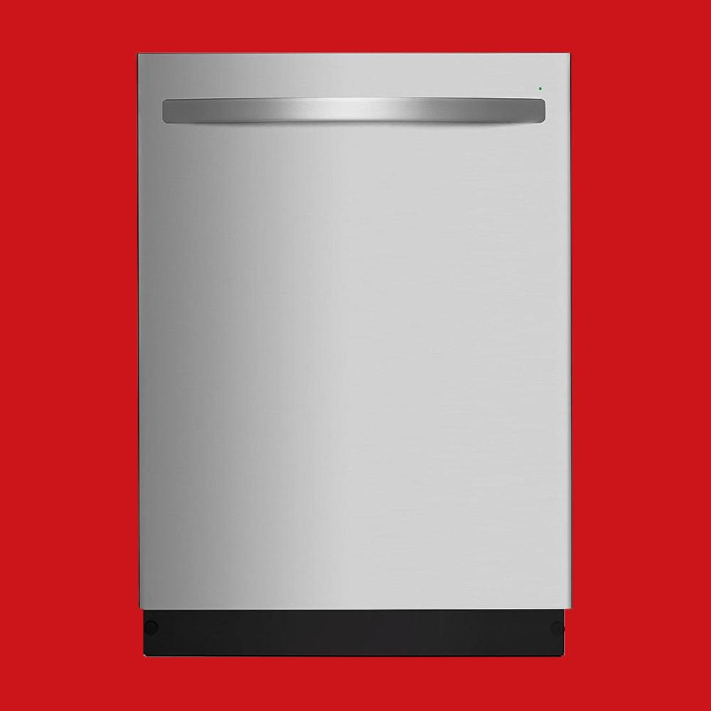 Kenmore Elite Built-In Dishwasher