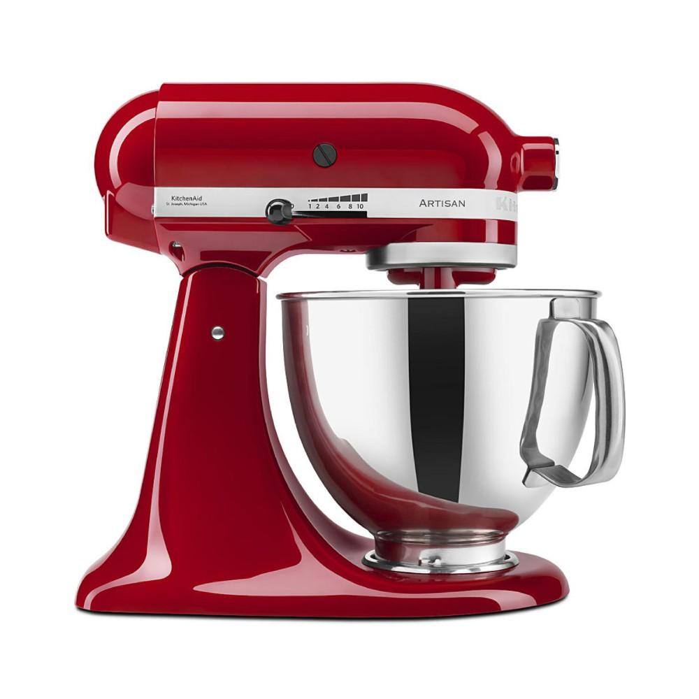 KitchenAid Artisan® Series Stand Mixer