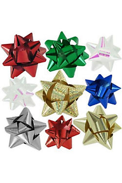 Gift Wrap Supplies