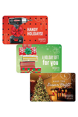 Gift&#x20&#x3b;Cards