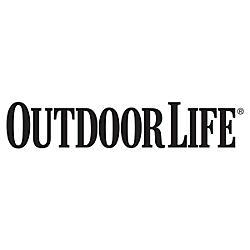 Outdoor&#x20&#x3b;Life