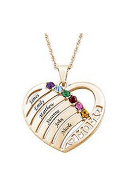 Personalized&#x20&#x3b;Jewelry