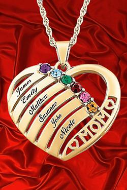 Personalized&#x20&#x3b;Jewelry
