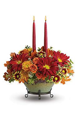 Floral&#x20&#x3b;Bouquets
