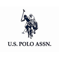 U.S.&#x20&#x3b;Polo&#x20&#x3b;Assn.