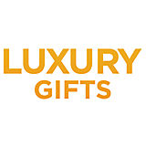 Luxury&#x20&#x3b;Gifts
