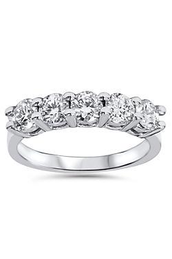 Fine&#x20&#x3b;Jewelry&#x20&#x3b;Gifts