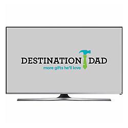 Tech&#x20&#x3b;Dad
