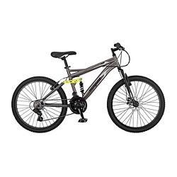 Bikes & Accessories