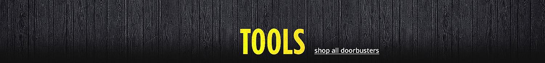 Tools Shop All