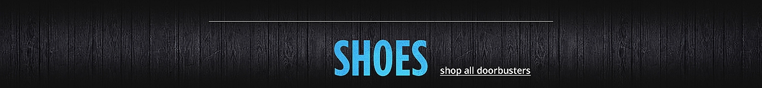Shoes Shop All