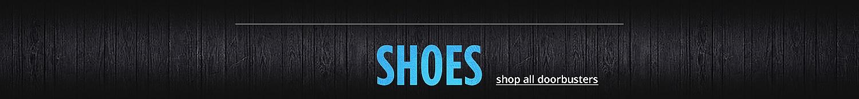 Shoes Shop All