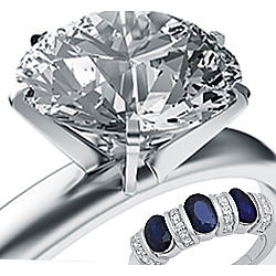 Jewelry Buy Jewelry Products at Sears