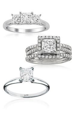 Deluxe Diamonds