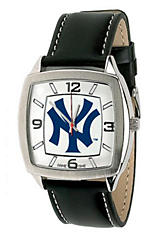 Pro Sports Themed Watches
