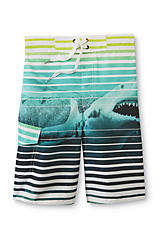 Boys' Swimwear & Swimsuits