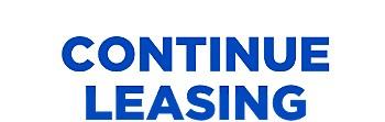 Leasing - Continue leasing