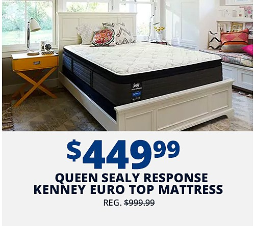 499 Queen Sealy Response Kenney