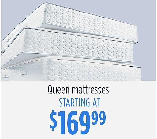 starting at $169