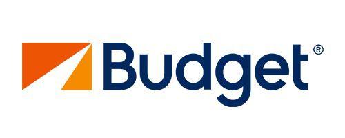 Budget Rental