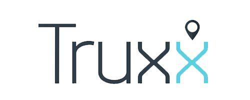 Truxx