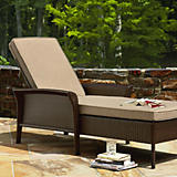 Sillas Chaise Lounge